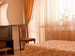 Хотел Мира - снимка 4