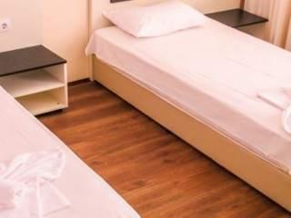 Хотел Мира - снимка 2