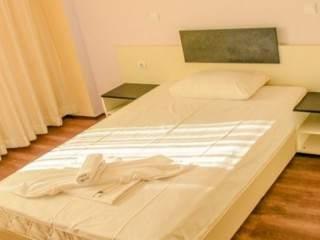 Хотел Мира - снимка 3