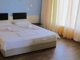 Хотел Мира - снимка 5