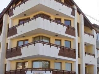 Апарт-хотел Маунтвю Лодж - снимка 1