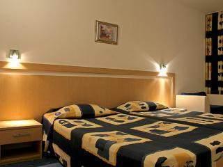 Хотел Аква Азур - снимка 2