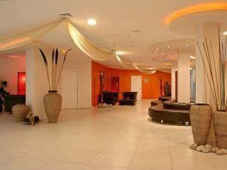 Хотел Аква Азур - снимка 5