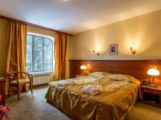 Хотел Сокол - снимка 2