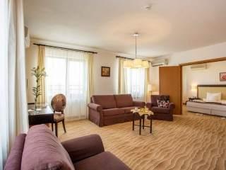 Хотел Каменград - снимка 4