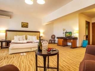 Хотел Каменград - снимка 5