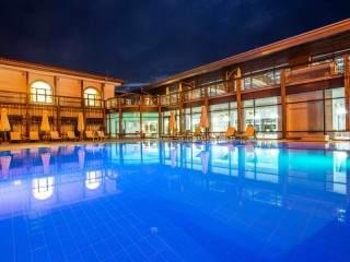 Хотел Каменград - снимка 2