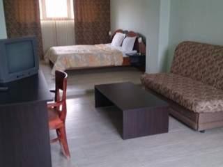 Хотел България - снимка 5