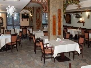 Хотел България - снимка 6