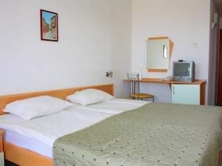 Хотел Сирена - снимка 2