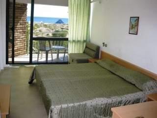 Хотел Сирена - снимка 3