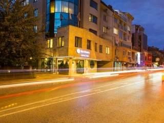 Хотел Лозенец - снимка 1