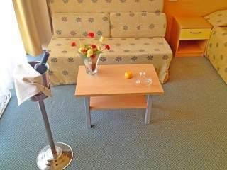 Хотел Калофер - снимка 3