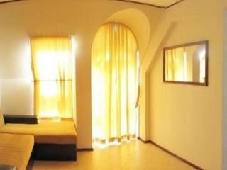Хотел Амбарица - снимка 4