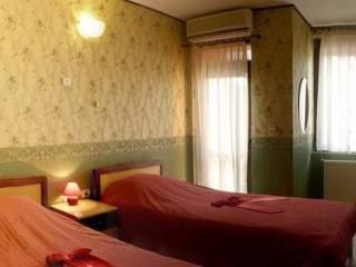 Хотел Амбарица - снимка 2