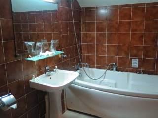 К-кс Долна баня - снимка 4