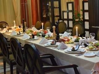 Хотел Дипломат Плаза - снимка 6