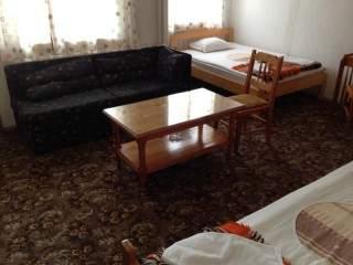 Хотел Катерина - снимка 4