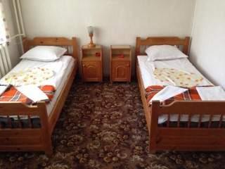 Хотел Катерина - снимка 2