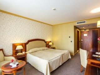Хотел Романс - снимка 5