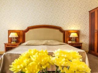 Хотел Романс - снимка 4