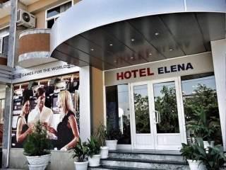 Хотел Елена - снимка 2