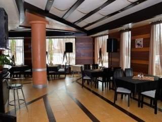 Хотел Бистрица - снимка 4