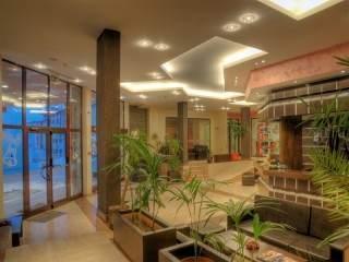 Хотел Екстрийм - снимка 2