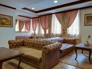 Хотел Широка лъка - снимка 6
