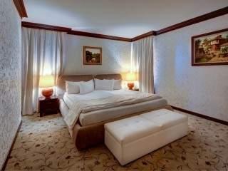 Хотел Широка лъка - снимка 5