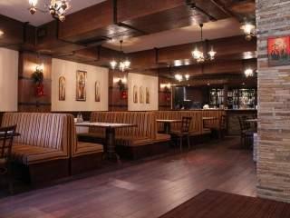 Хотел Широка лъка - снимка 2