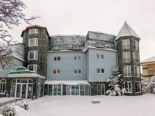 Хотел Шато Вапцаров - снимка 1