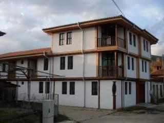 Хотел Цуцова къща - снимка 1