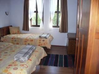 Хотел Цуцова къща - снимка 5
