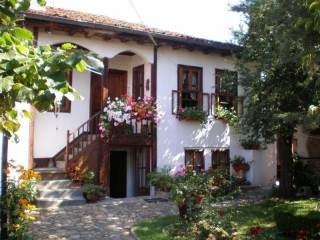 Хотел Цуцова къща - снимка 2