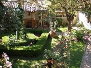 Хотел Цуцова къща - снимка 4