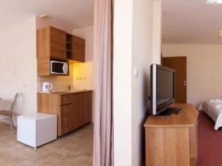 Хотел Наслада - снимка 6
