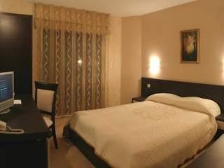 Хотел Конкорд - снимка 6