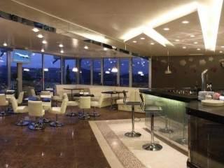 Хотел Конкорд - снимка 2