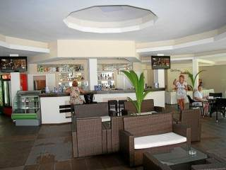 Хотел Лотос - снимка 5