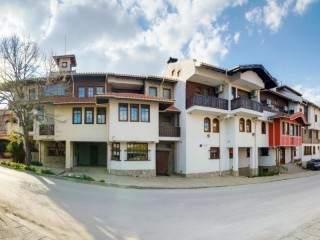 Хотел Извора - снимка 1