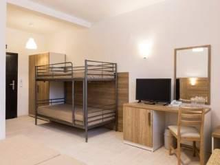 Еко хотел Здравец - снимка 6