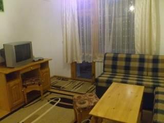 Хотел Ягодина - снимка 5
