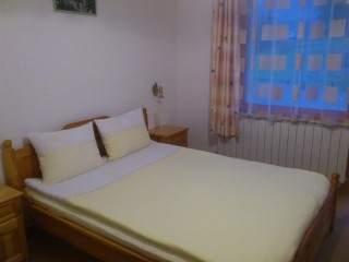 Хотел Ягодина - снимка 6
