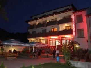 Хотел Ягодина - снимка 2