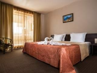 Хотел Флагман - снимка 3
