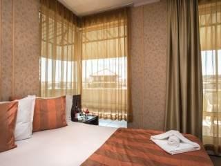 Хотел Флагман - снимка 4