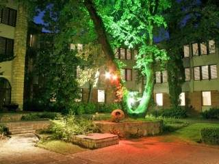 Хотел Преслав - снимка 2