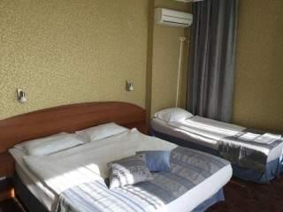 Хотел Лазурен бряг - снимка 5