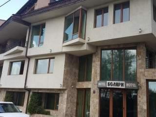 Хотел Боляри - снимка 1